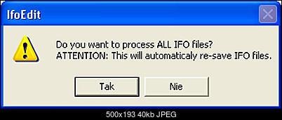 DVD2DVD-R  Instrukcja-003_shrink.jpg