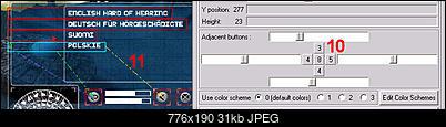 -pgcedit04.jpg