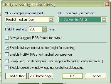 DVD2DVD-R  Instrukcja-image2.jpg