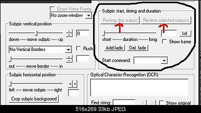 oryginalne menu do zrobionego dvd z polskimi napisami-capture_09192008_110343.jpg