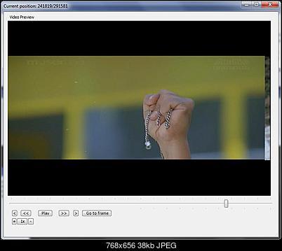 Problem z filmem DVD podczas konwersji-zrzut-ekranu-1.jpg
