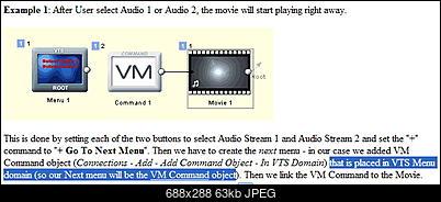 menu w DVD Lab PRO wg tutoriala - jak?-zrzut1.jpg