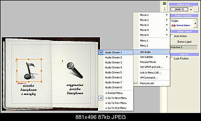 menu w DVD Lab PRO wg tutoriala - jak?-zrzut3.jpg