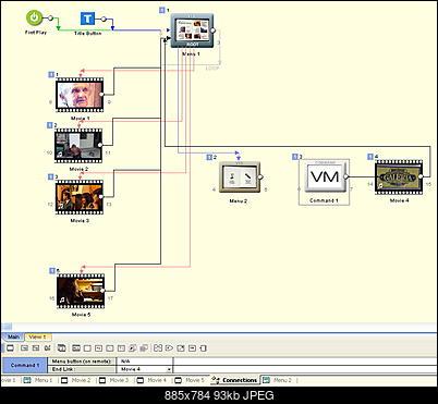 menu w DVD Lab PRO wg tutoriala - jak?-zrzut5.jpg