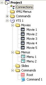 menu w DVD Lab PRO wg tutoriala - jak?-zrzut6.jpg