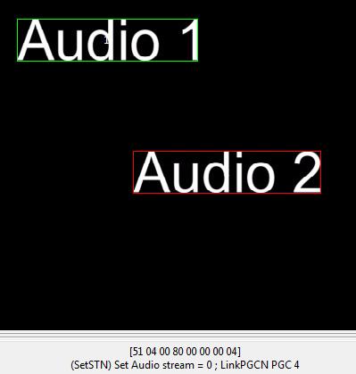 menu w DVD Lab PRO wg tutoriala - jak?-pic3.png