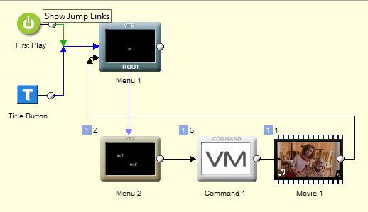 menu w DVD Lab PRO wg tutoriala - jak?-pic4.png