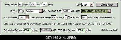 -kalkulator-bitrate-do-dvd.jpg