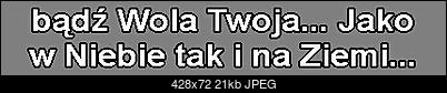 Przerabianie divx/xvid na DVD PAL (+ polskie napisy) - Poradnik-head_0022.jpg