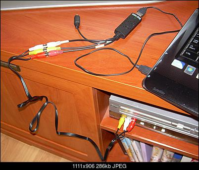 Problem ze Sweex Video Grabber/ USB Video Grabber-usb-gr.jpg