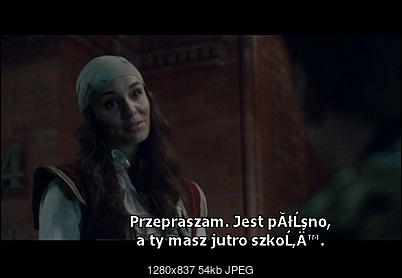 -problem-polskimi-literami.jpg