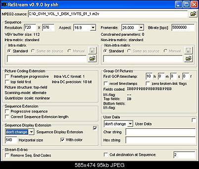 Przerabianie divx/xvid na DVD PAL (+ polskie napisy) - Poradnik-restrem.jpg