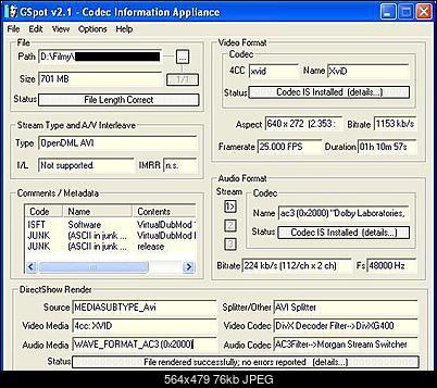 Przerabianie divx/xvid na DVD PAL (+ polskie napisy) - Poradnik-screen.jpg