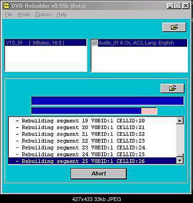 Problem z DVD ReBuilder-re1.jpg