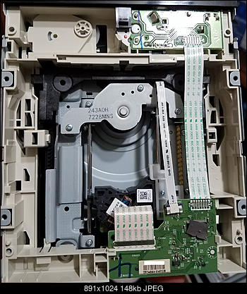PioData DVS-S21DBK\ S21DBK Plus-inside-01.jpg