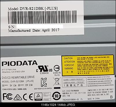 PioData DVS-S21DBK\ S21DBK Plus-label.jpg