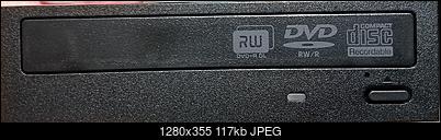 PioData DVS-S21DBK\ S21DBK Plus-front.jpg