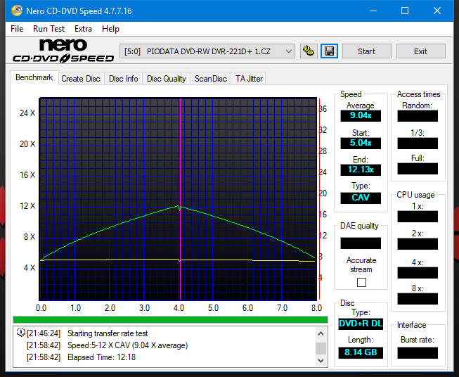 Nazwa:  TRT_8x.png, obejrzany:  89 razy, rozmiar:  37.2 KB.