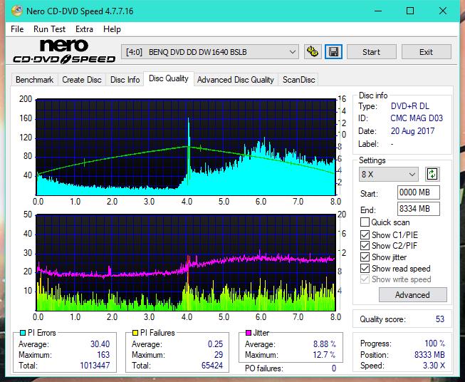 Nazwa:  DQ_8x_DW1640.png, obejrzany:  88 razy, rozmiar:  71.8 KB.