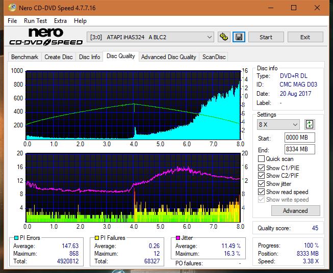 Nazwa:  DQ_8x_iHAS324-A.png, obejrzany:  88 razy, rozmiar:  59.9 KB.