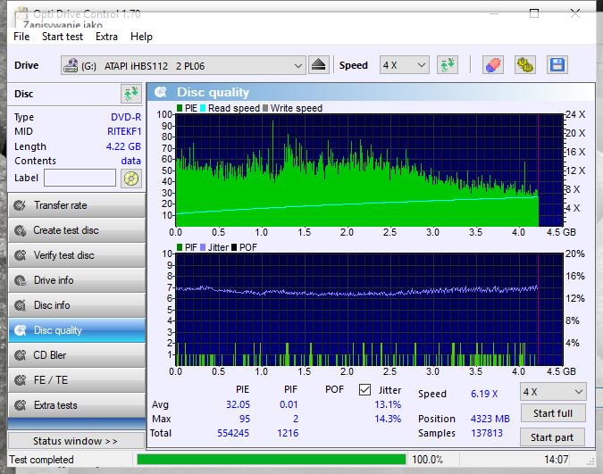 TSSTCORP CD DVDW TS-H653L SCSI CDROM DEVICE DRIVERS FOR WINDOWS MAC