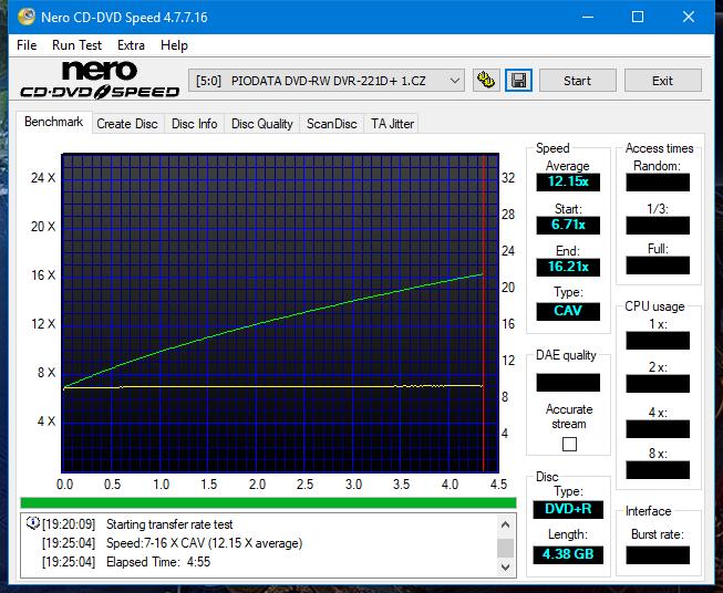 Nazwa:  TRT_16x.png, obejrzany:  108 razy, rozmiar:  63.8 KB.