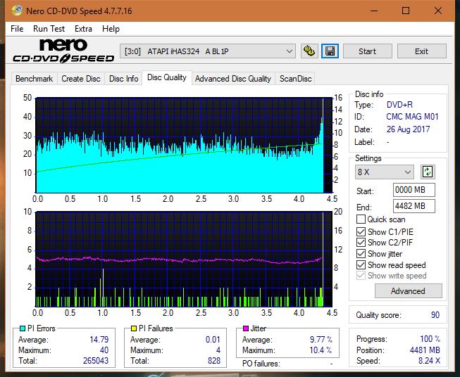 Nazwa:  DQ_16x_iHAS324-A.png, obejrzany:  110 razy, rozmiar:  60.8 KB.