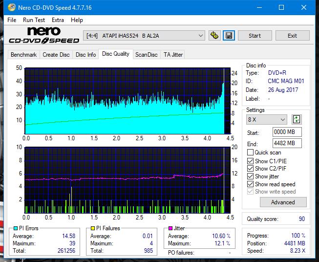 Nazwa:  DQ_16x_iHAS524-B.png, obejrzany:  109 razy, rozmiar:  61.9 KB.