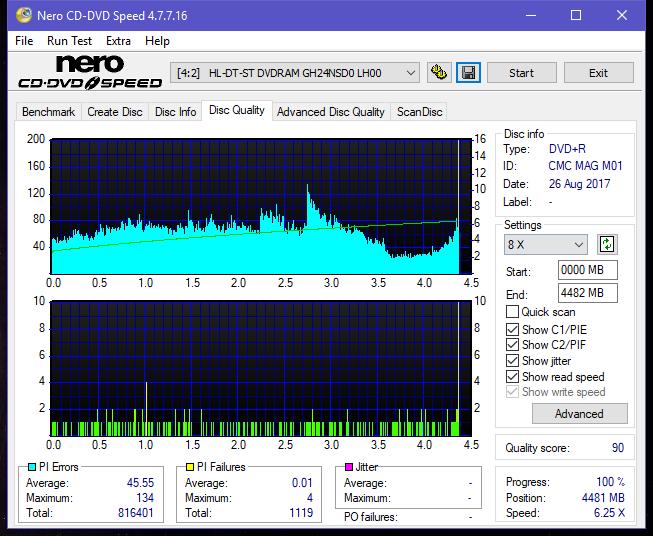 Nazwa:  DQ_16x_GH24NSD0.png, obejrzany:  109 razy, rozmiar:  48.2 KB.