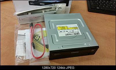 Samsung SH-224BB \SH-224DB\SH-224FB\Samsung SH-224GB-sh-224db_rsms.jpg