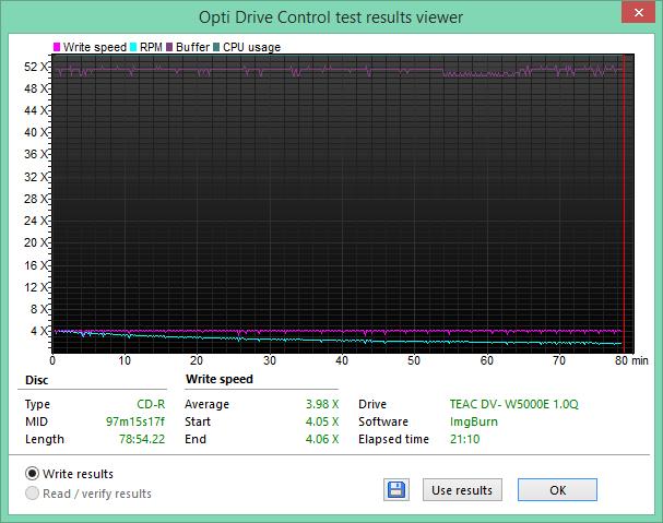 Teac DV-W5000 E\S + JVC Archival Drive + ErrorChecker-4.png