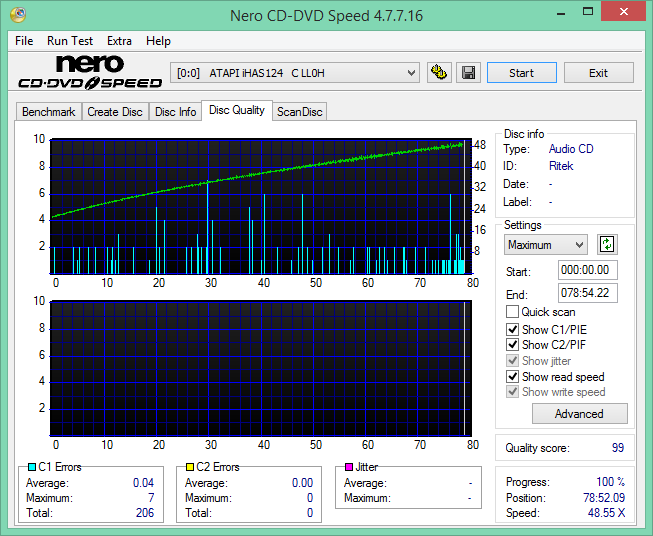 Teac DV-W5000 E\S + JVC Archival Drive + ErrorChecker-8.png
