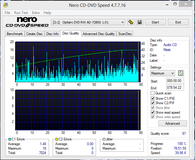 Teac DV-W5000 E\S + JVC Archival Drive + ErrorChecker-9.png