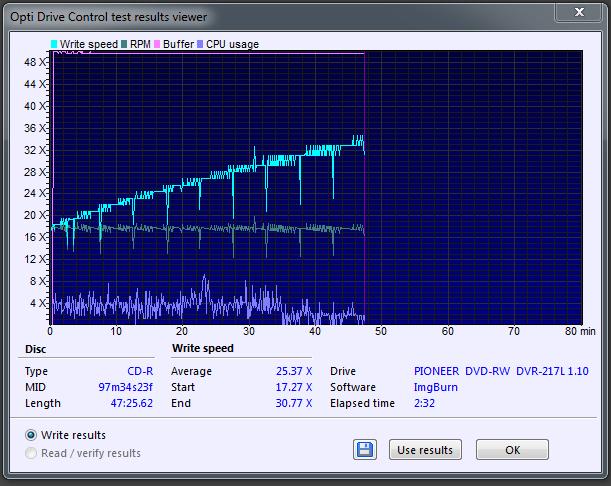 Nazwa:  Przechwytywanie01.PNG,  obejrzany:  98 razy,  rozmiar:  44.5 KB.
