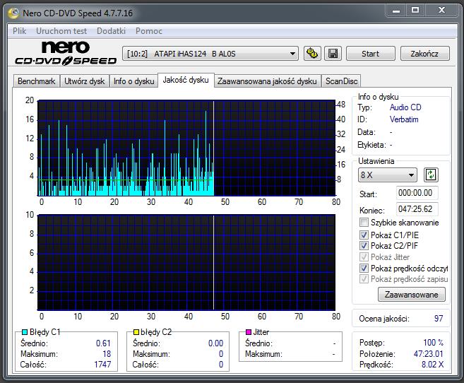 Nazwa:  Przechwytywanie02.PNG,  obejrzany:  103 razy,  rozmiar:  54.4 KB.
