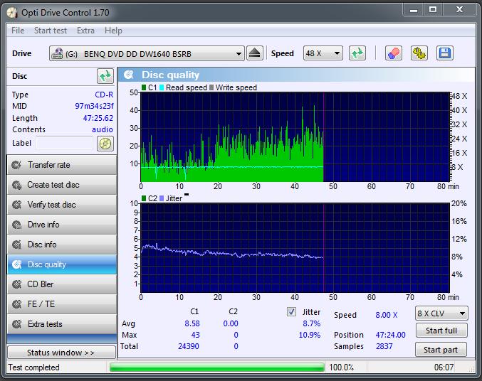Nazwa:  Przechwytywanie03.PNG,  obejrzany:  100 razy,  rozmiar:  57.6 KB.