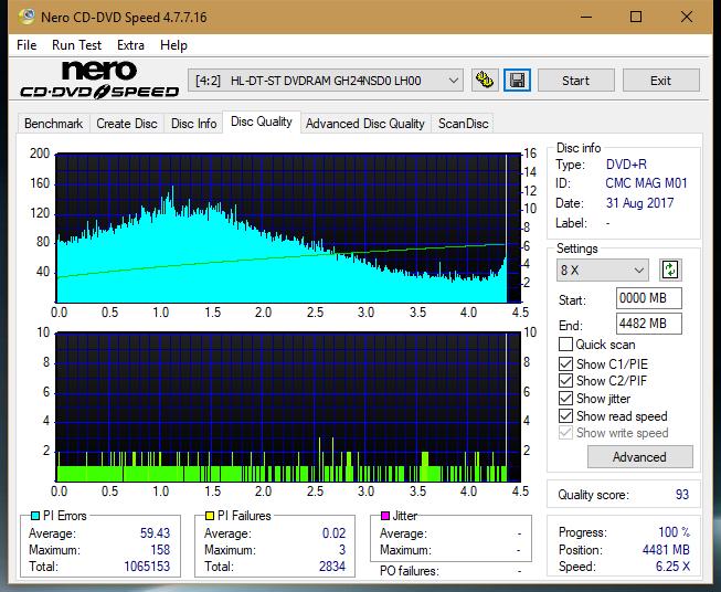 Samsung SH-224BB \SH-224DB\SH-224FB\Samsung SH-224GB-dq_4x_gh24nsd0.png