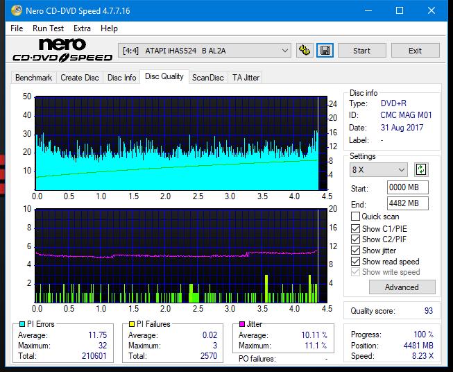 Samsung SH-224BB \SH-224DB\SH-224FB\Samsung SH-224GB-dq_6x_ihas524-b.png
