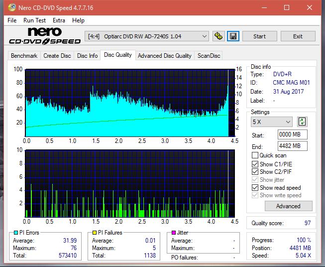 Samsung SH-224BB \SH-224DB\SH-224FB\Samsung SH-224GB-dq_8x_ad-7240s.png