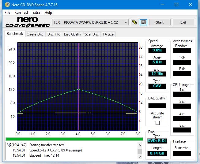 Nazwa:  TRT_4x.png, obejrzany:  20 razy, rozmiar:  53.6 KB.