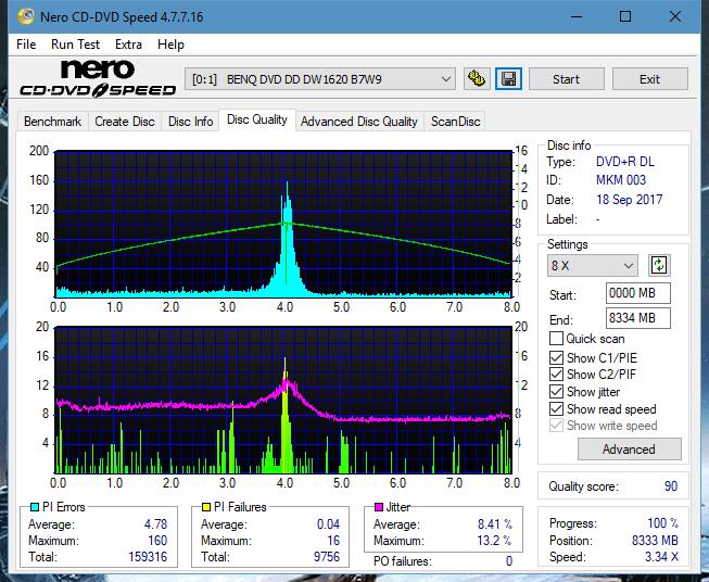 Nazwa:  DQ_4x_DW1620.png, obejrzany:  20 razy, rozmiar:  70.1 KB.