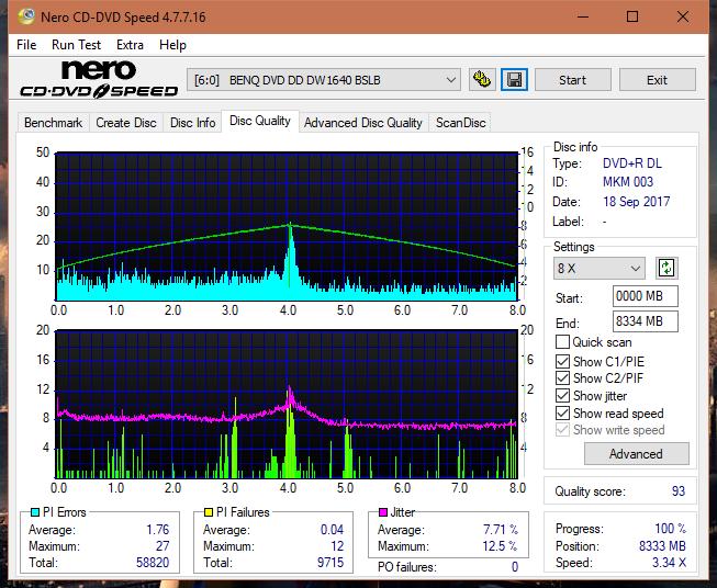 Nazwa:  DQ_4x_DW1640.png, obejrzany:  20 razy, rozmiar:  66.7 KB.