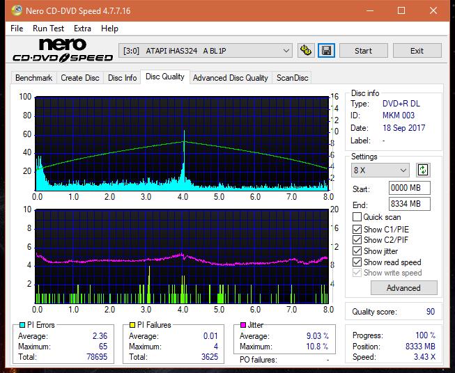 Nazwa:  DQ_4x_iHAS324-A.png, obejrzany:  20 razy, rozmiar:  52.3 KB.