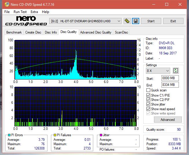 Nazwa:  DQ_4x_GH24NSD0.png, obejrzany:  20 razy, rozmiar:  50.2 KB.