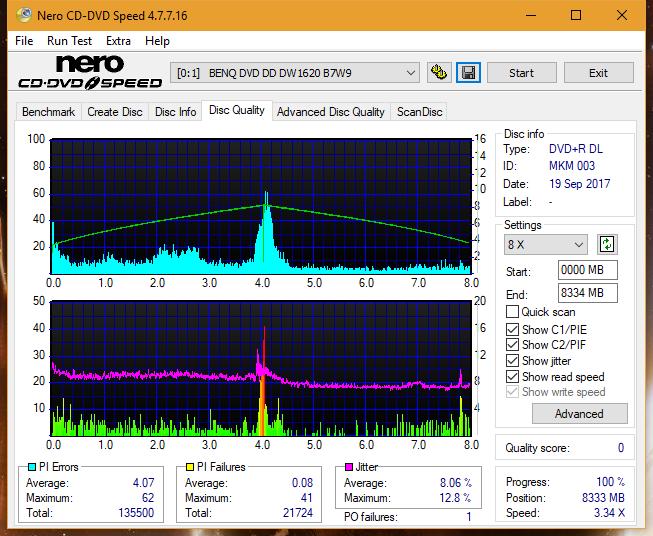 Nazwa:  DQ_8x_DW1620.png, obejrzany:  28 razy, rozmiar:  69.8 KB.
