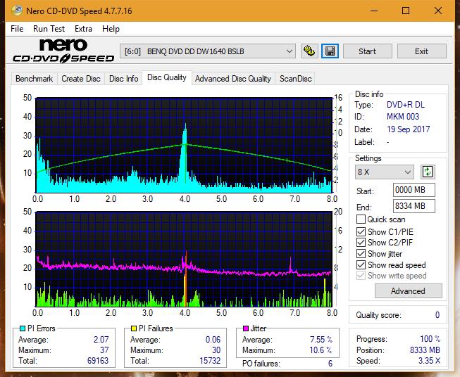 Nazwa:  DQ_8x_DW1640.png, obejrzany:  28 razy, rozmiar:  70.6 KB.