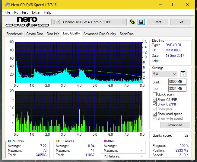 Nazwa:  DQ_8x_AD-7240S.png, obejrzany:  28 razy, rozmiar:  66.2 KB.