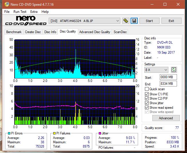 Nazwa:  DQ_8x_iHAS324-A.png, obejrzany:  28 razy, rozmiar:  67.3 KB.