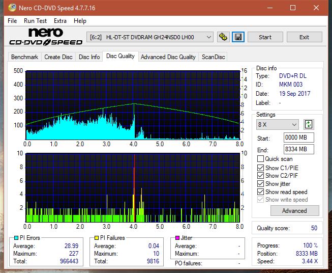 Nazwa:  DQ_8x_GH24NSD0.png, obejrzany:  28 razy, rozmiar:  66.1 KB.