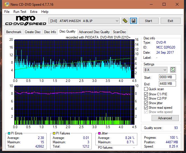 Nazwa:  DQ_6x_iHAS324-A.png, obejrzany:  19 razy, rozmiar:  65.0 KB.